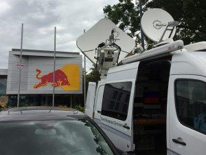 bmk-d-sng-leipzig-broadcast