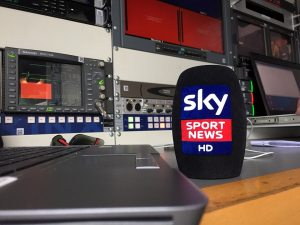 bmk-sky-sports-news-hd