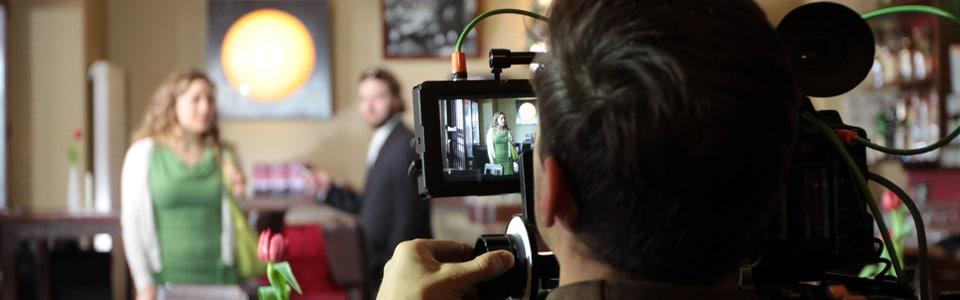 BMK.TV Videoproduktion