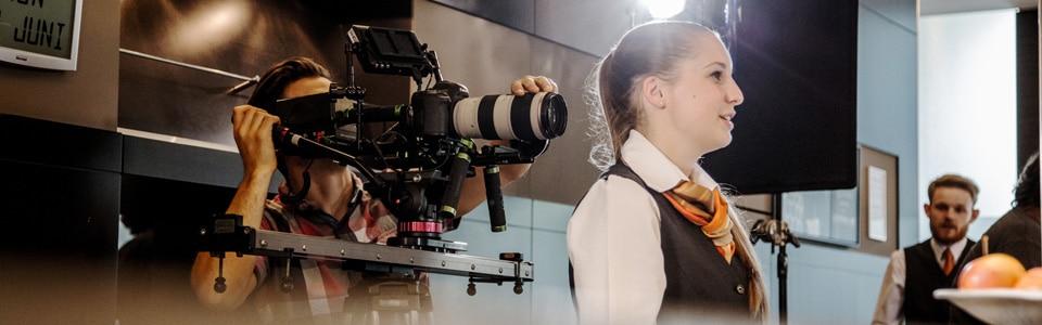 BMKTV Hotelfilm Berlin