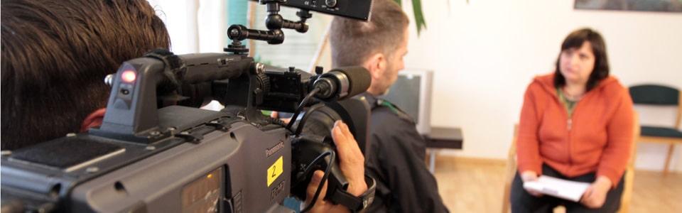 BMKTV Dokumentation