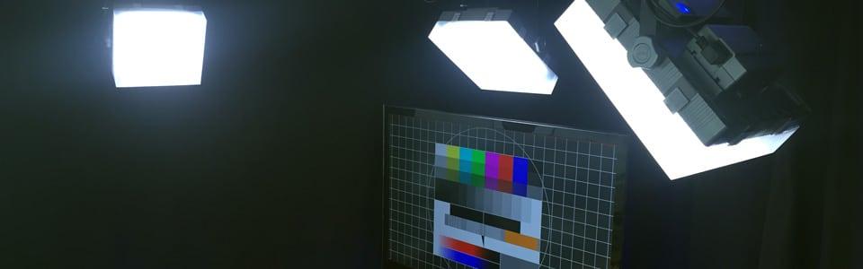 BMK.TV Webcast Studio